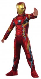 Captain America Civil War Iron Man Child Costume_thumb.jpg