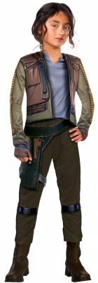 Star Wars Rogue One Jyn Erso Deluxe Child Costume_thumb.jpg
