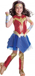 Wonder Woman Deluxe Child Costume_thumb.jpg