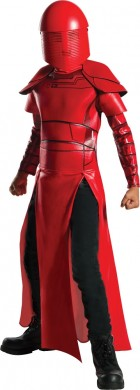 Star Wars Episode VIII The Last Jedi Praetorian Guard Child Costume_thumb.jpg