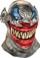 Chopper Clown Adult Latex Mask_thumb.jpg