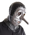 Slipknot Chris Adult Mask_thumb.jpg