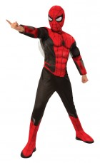Spider-Man Far From Home Red Black Child Costume_thumb.jpg