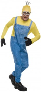 Despicable Me Minion Kevin Adult Costume_thumb.jpg