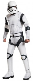 Star Wars Episode 7 - Deluxe Stormtrooper Costume For Men_thumb.jpg