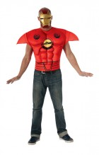 Iron Man Muscle Chest Adult Costume Kit_thumb.jpg
