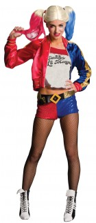 Suicide Squad Harley Quinn Adult Costume_thumb.jpg