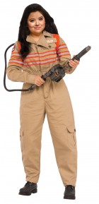 Ghostbusters Premium Female Adult Plus Costume_thumb.jpg