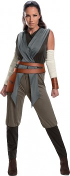 Star Wars Episode VIII The Last Jedi Rey Classic Adult Costume_thumb.jpg