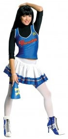Archie Comics Veronica Adult Costume_thumb.jpg