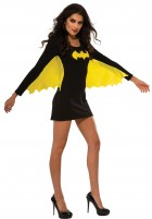 Batgirl Wing Dress Adult Costume_thumb.jpg
