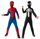 Spider-Man Reversible Child Costume_thumb.jpg