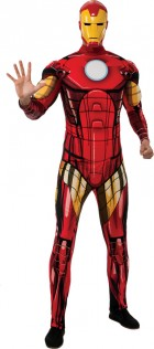 Marvel Classics Iron Man Deluxe Adult Costume_thumb.jpg