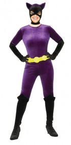 Catwoman Gotham Girls Adult Women's Costume_thumb.jpg