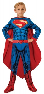 Superman Child Costume_thumb.jpg