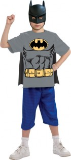 Batman Child T-Shirt Costume Kit_thumb.jpg