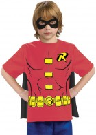 Robin Child T-Shirt Costume Kit_thumb.jpg