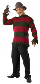 A Nightmare on Elm Street Freddy Krueger Deluxe Sweater Adult Costume_thumb.jpg