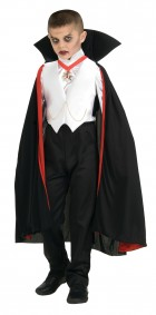 Universal Studios Dracula Halloween Child Costume_thumb.jpg