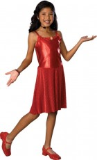 High School Musical Gabriella Deluxe Child Girl's Costume_thumb.jpg