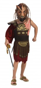 Clash of the Titans Calibos Child Costume_thumb.jpg