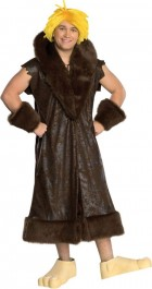 Barney Rubble Teen Costume_thumb.jpg