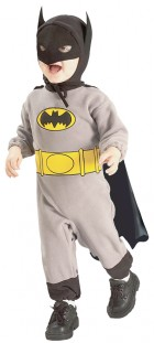 Batman Newborn Costume_thumb.jpg