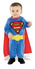 Superman Infant Costume 6-12 Months_thumb.jpg