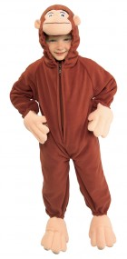 Curious George Toddler / Child Costume_thumb.jpg