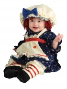 Ragamuffin Dolly Infant / Toddler Costume_thumb.jpg