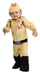 Ghostbusters Boy Infant Costume_thumb.jpg