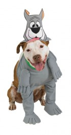 The Jetsons Astro Pet Costume_thumb.jpg