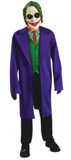 The Dark Knight Rises Joker Tween Costume_thumb.jpg