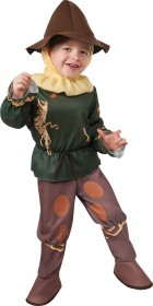 The Wizard of Oz Scarecrow Toddler Costume_thumb.jpg
