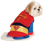 Superman Pet Dog Superhero Costume_thumb.jpg