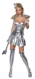 The Wizard of Oz Tin Woman Adult Costume_thumb.jpg