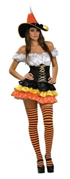 Candy Corn Cutie Adult Costume_thumb.jpg