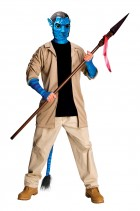 Avatar Jake Sulley Deluxe Adult Costume_thumb.jpg