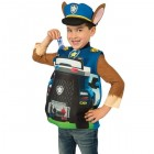 Paw Patrol Chase Candy Catcher Child Costume Small_thumb.jpg