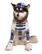 Star Wars R2-D2 Pet Costume_thumb.jpg