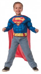 Superman Child Muscle Shirt Costume_thumb.jpg