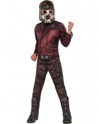 Guardians of the Galaxy Star-Lord Deluxe Child Costume_thumb.jpg