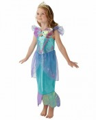 The Little Mermaid Ariel Storyteller Child Costume_thumb.jpg