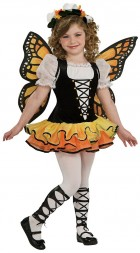 Monarch Butterfly Child Girl's Costume_thumb.jpg