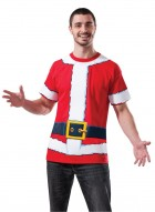 Santa Adult T-Shirt_thumb.jpg