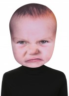 Baby Angry Face Prop Photo Real Photo Face Mask_thumb.jpg