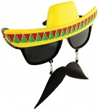 Sunstache Mexican Fiesta Sunglasses Adult Costume Accessory_thumb.jpg