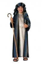 Nativity Shepherd Boy Child Costume_thumb.jpg