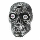 Scary Halloween Skull with Motion Detection, Light and Sound_thumb.jpg
