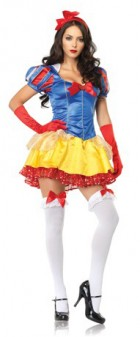 Snow White Sassy Adult Costume_thumb.jpg